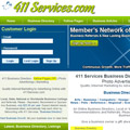 411 Services